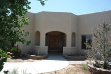 504 Rio Vista Dr Ne Unit Ne, Rio Rancho, NM 87144