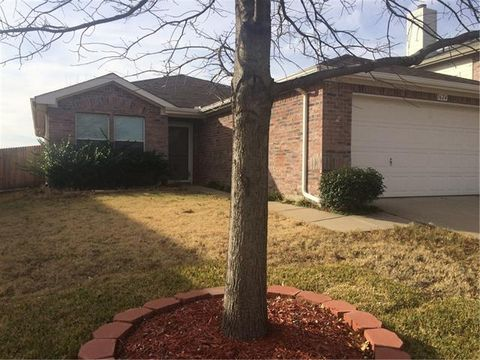 1624 Briarhaven Way, Little Elm, TX 75068