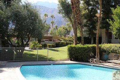 2083 N Via Miraleste # Miraleste, Palm Springs, CA