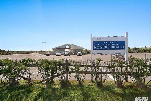 111 Seafield Ln, Westhampton Beach, NY 11978