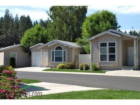Property For Sale Near Spokane Wa