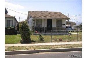 1568 W 221st St, Torrance, CA 90501