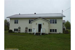 949 Rista Rd, New Sweden, ME 04762