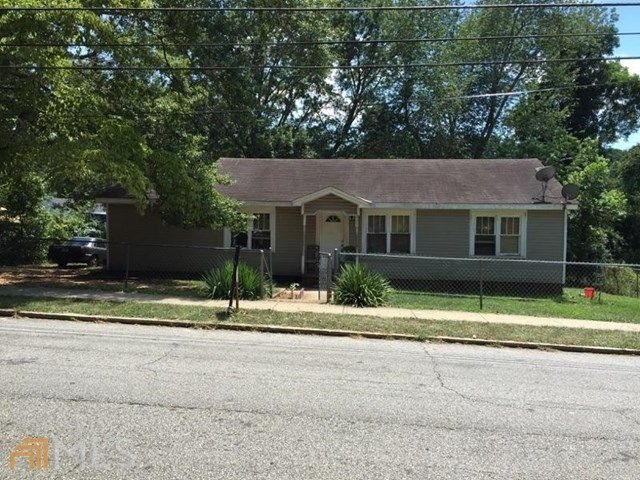 101 turner st lagrange ga 30240 home for sale and real for Home builders lagrange ga