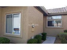 4743 Wild Draw Dr, North Las Vegas, NV 89031