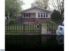 468 Walnut Ave, Trevose, PA 19053