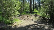Olympic Dr, Truckee, CA 95601