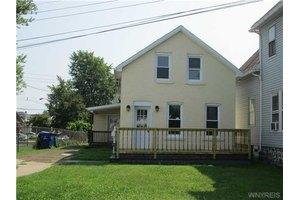 976 Abbott Rd, Buffalo, NY 14220