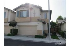 11554 River Heights Dr # 43, Riverside, CA 92505