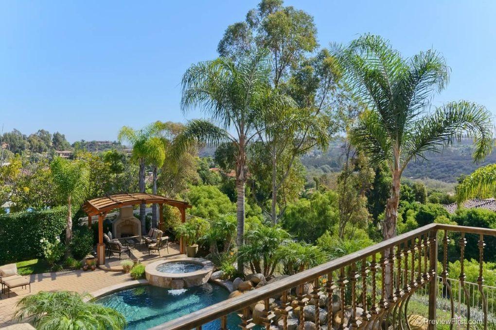 4685 Rancho Sierra Bnd San Diego Ca 92130 Realtor Com 174