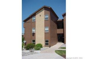 6755 Delmonico Dr Apt 203, Colorado Springs, CO 80919