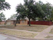 239 Van Rowe Ave, Duncanville, TX 75116