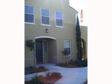 2216 Huntington Point Rd Unit 35, Chula Vista, CA 91914