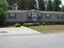 3126 Tall Oaks Dr, Florence, SC 29506
