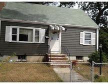 126 Taunton Ave, Boston, MA 02136