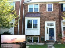 1315 Waterway Ct, Curtis Bay, MD 21226