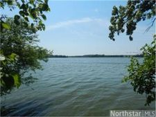 X Griffith Ave Nw, Corinna Twp, MN 55358