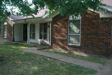 5464 Flowering Peach Ave, Memphis, TN 38115