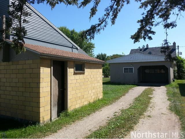 324 Main St W Richmond, MN 56368