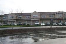 702 S Hill Park Dr Ste 207, Puyallup, WA 98373