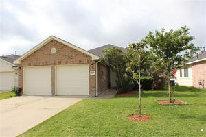 19331 Little Pine Ln, Katy, TX 77449