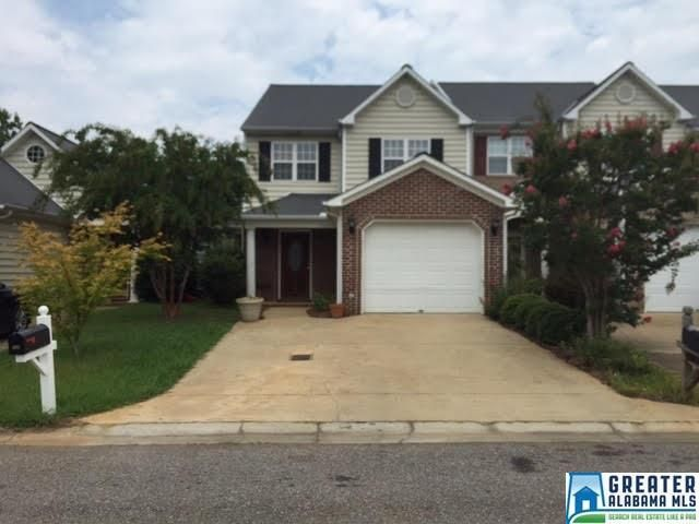 269 Ivy Pl Oxford Al 36203 Home For Sale And Real