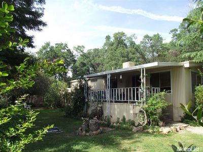 20155 Rough And Ready Trl, Sonora, CA 95370