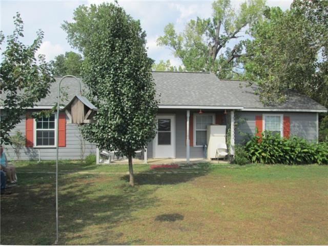 whitesboro singles Search 3 single family homes for rent in whitesboro, texas find whitesboro apartments, condos, townhomes, single family homes, and much more on trulia.