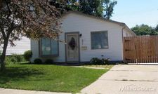271 Madison Ave, Clawson, MI 48017