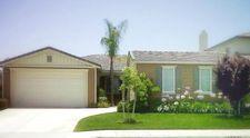 29079 Lakehurst Ct, Menifee, CA 92585