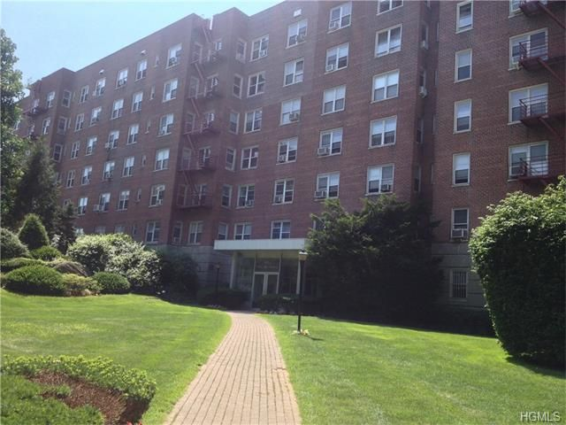 1304 Midland Ave Apt C74 Yonkers Ny 10704 Home For