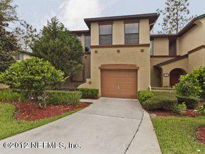 247 Beech Brook St Jacksonville, FL 32259