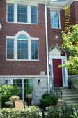 1121 Gilbert Ave, Downers Grove, IL 60515