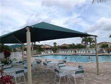 9713 Sw Eastbrook Cir, Port Saint Lucie, FL 34987