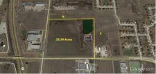 1677 Joe Orr Rd, Lynwood, IL 60411