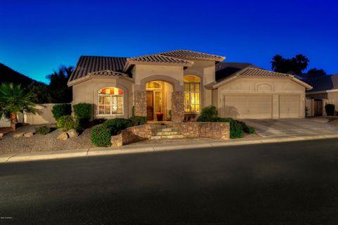 85048 recently sold homes realtor com rh realtor com