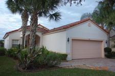 340 Nw Breezy Pint Loop W, Port Saint Lucie, FL 34986