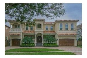 11 Ladoga Ave, Tampa, FL 33606