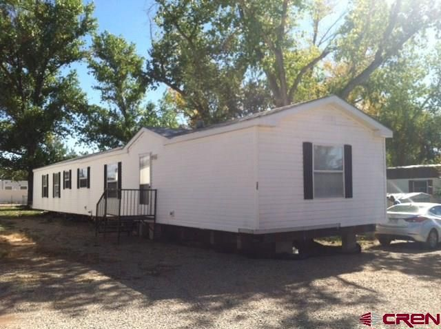 520 e 2nd st cortez co 81321 home for sale and real