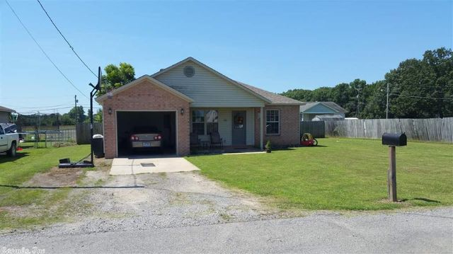100 e lauren ln searcy ar 72143 home for sale and real