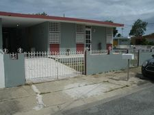 28 Calle # 5, Humacao, PR 00741