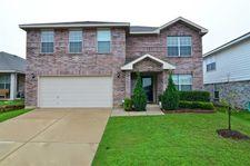 9800 Bragg Rd, Fort Worth, TX 76177