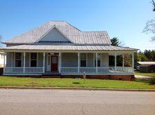 204 Russell St, Wrens, GA 30833
