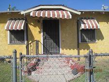2653 Merced St, Los Angeles, CA 90065