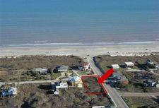 604 Ocean Vw, Port Aransas, TX 78373