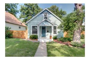 3949 Yates St, Denver, CO 80212
