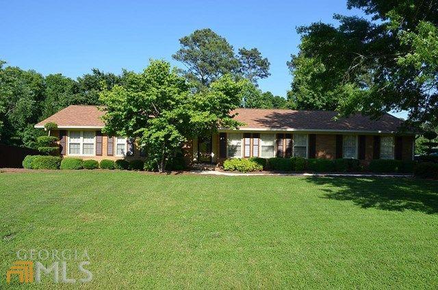 111 windsor dr calhoun ga 30701 home for sale and real estate