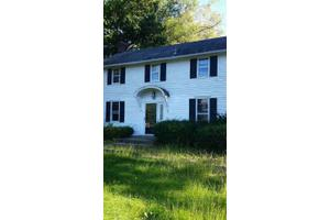 2402 Route 9d, Wappingers Falls, NY 12590
