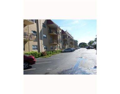 5100 Sw 41st St Apt 114, Pembroke Park, FL