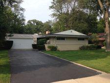 504 Cumnor Ct, Deerfield, IL 60015